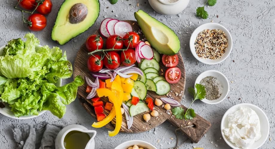 B6 és B12 vitaminok magas vérnyomás esetén